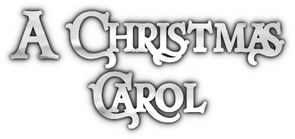 A Christmas Carol, a Christmas themed Covid Friendly Family Multiplayer Digital Play At Home Online Escape Room Game